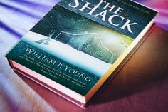 6 Books Similar to The Shack by William P. Young | Books Like