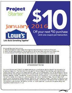 Free Printable Coupons: Lowes Home Improvement Coupons Kfc Coupons, Pizza Coupons, Love Coupons, Grocery Coupons, Mcdonalds Coupons, Wendys Coupons, Online Coupons, Print Coupons, Discount Coupons