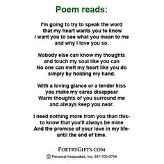 soulmate poems for him Best Love Poems, Love Poems For Him, Quotes For Him, Love Quotes, Soulmate Poems, Beauty Tips For Teens, Beauty Hacks Video, Soul Mate Love, Birthday Poems