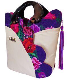 Vintage Bags, Vintage Handbags, Denim Bag, Change Purse, Cute Bags, Handmade Bags, Clutch Bag, Fashion Bags, Leather Handbags