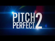 Pitch Perfect 2 Trailer Is Released and It's Aca-Awesome?Watch and Find Out Who Makes Cameos! | E! Online Mobile
