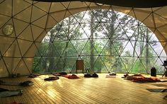 yoga space https://www.facebook.com/pages/Healthy-Vibrant-You/381747648567846