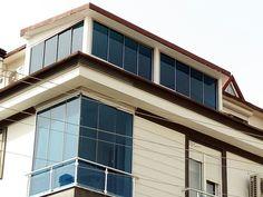 www.antalyagoldcambalkon.com  0544 419 61 90 #Antalya #Katlanır #Sürme #Cam #Balkon #Witrin #Ofis #Bölme #Sisteleri #Kepez #Mutatpaşa #Lara #Varsak #Manavgat #Korkuteli #Kemer