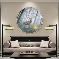 Wood Wall Art, Framed Wall Art, Framed Art Prints, Living Room Art, Still Life, Cartoon, Dining, Furniture