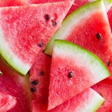 Crafter's Choice™ Watermelon Mania Fragrance Oil 277 - Wholesale Supplies Plus Almond Pulp, Spinach Juice, Juicing Benefits, Watermelon Rind, Linen Spray, 3d Texture, Edible Arrangements, Fresh Fruits And Vegetables, Lotion Bars