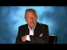 Today's Word: DISTRIBUTION | John Maxwell Team | A Minute With Maxwell | Free Video Opt In