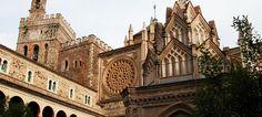 Por España: De Guadalupe, Mérida y el encanto de Extremadura