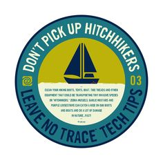 These Leave No Trace Tech Tips, created by KEEN Footwear, are informative icons illustrating and explaining how to apply Leave No Trace principles. Leave No Trace, Purple Loosestrife, Love The Earth, Tread Lightly, Tech, Leaves, Cub Scouts, Scouting, Learning