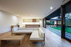 Residence in Melbourne (12)