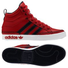 buy online 7cc0a b1ba8 adidas Originals Shoes   adidas US