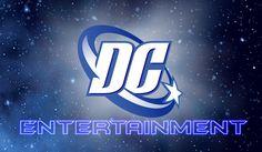 DC Entertainmentha annunciato che la sua attuale lista di fumetti è ora disponibile suApp ComicsPLUSdiiVerse Mediacon un catalogo - http://c4comic.it/2014/12/05/app-comics-plus-aggiunta-dc-comics/