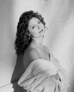 Beautiful Susan Sarandon