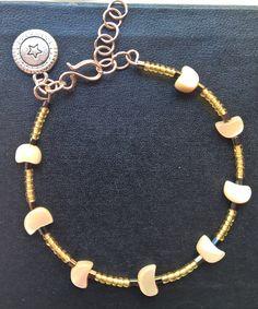 Bracelete Charm SUCESSO