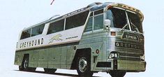Rv Bus, Buses For Sale, Best Tyres, Bus Conversion, Busses, Manual Transmission, Vehicles, Trucks, Truck