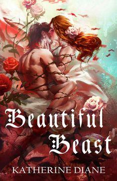Best Fantasy Romance Books, Vampire Romance Books, Paranormal Romance Books, Romance Authors, Romance Movies, Fantasy Books, Wattpad Book Covers, Book Club Books, Book Lists