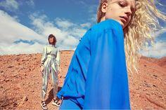 Clothing for Women | MANGO USA