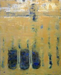 """Canvas """"Villa Pliniana Sereno"""" Torno - Como - Italy #villapliniana #torno #lakeofcomo #canvas #hotelsereno"""
