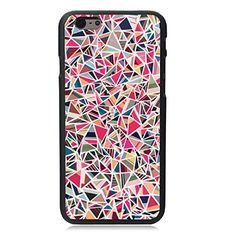 Tonsee Colorful Triangle Design Frame Hard Back Case Cover Skin for iPhone 6, http://www.amazon.com/dp/B00PDB1HSU/ref=cm_sw_r_pi_awdm_S9Advb11KP6E4