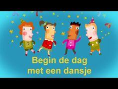 Back 2 School, Chant, Karaoke, Preschool, Drama, Family Guy, Teaching, Education, Youtube