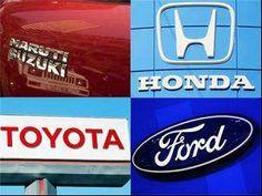 Better sentiment, new models boost auto sales