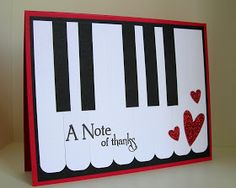 "Or a 'song of love' or ... ' ""note""-worthy praise'  or ... lotsa things ...."