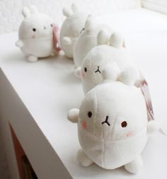 Squishy Bunny Pillow : 1000+ images about Korean Toy on Pinterest Toys, Plush dolls and Trinity blood