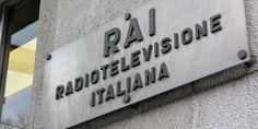 condominionews canone rai news condominio televisione