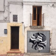 Lucy McLauchlan - sculptor's house