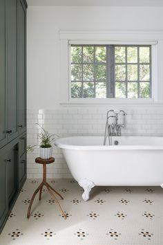 Bad Inspiration, Bathroom Inspiration, Interior Inspiration, Unique Home Decor, Cheap Home Decor, Home Decoration, Bathroom Interior Design, Interior Decorating, Interior Modern