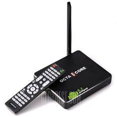 paleta octa core 1 gb y bluetooth android tv box mini smart pc Bluetooth, Puerto Rico, Sierra Leone, Wifi, Set Top Box, Montenegro, Tv Box, Uganda, Home Internet