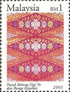 2005 Malasia