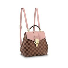 Real Leather Bags for Women & Men - Leather, Handbags, Shoulder Bags Briefcase For Men, Leather Briefcase, Leather Bag, Louis Vuitton Speedy 30, Louis Vuitton Damier, Real Leather, Leather Shoulder Bag, Crossbody Bag, Gems