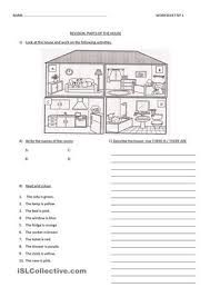 Biology Prefix And Suffix Worksheet Worksheets For All Download Prefixes Suffixes Of Advanced Exercises With Answers Pdf Free Work furthermore Sch Match Esl also Printable Kindergarten Worksheets English Worksheet Free For Upper Kgenglish One And Many Exercises Esl Download Students Kumon Pdf X further Kindergarten Worksheet Math Worksheets Elementary On How To Divide Fractions From Annoying For Middle School additionally D F B E Dfbff D E Dc. on 6 math worksheet printable for sch