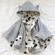 AWWWWWWWWWWWWWWWWWWWWWWWWWWWWWWWWWWWWWWWWWWWWWWWWWWWWWWWWWWWWWWWWWWWWWWWWWWWWWWWWWWWWWWWWWWWWWWWWWWWWWWWWWWWWWWWWWWWWWWWWWWWWWWWWWWWWWWWWWWWWWWWWWWWWWWWWWWWWWWWWWWWWWWWWWWWWWWWWWWWWWWWWWWWWWWWWWWWWWWW!!!!!!!!!!!!!!!!!!!!!!!!!!super cute baby outfit wish i could wear it but to small for me soooooooooooooooooooooooooooooooooooooooooooooooooooooooooooooooooooooooooooooooooooooooooooooooooooooooooooooooooooooooooooooooooooooooooooooooooooooooooooooooooooooooooooooooooooooooooooooooooooooo super…