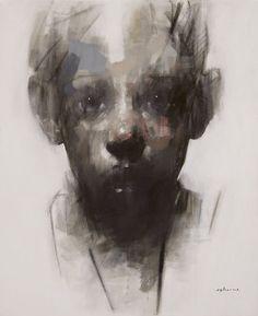 Awakening 2 by Ryan Hewett