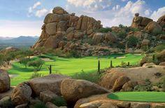 873 Best Golf Images Golf Golf Courses Golf Tips