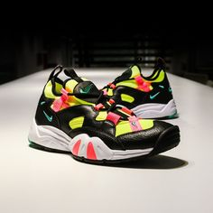 be9bd2b30f40 40 Best Nike Air Scream LWP images