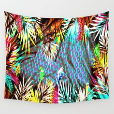 Available in three distinct sizes, our Wall Tapestries are made of Wall Tapestries, Tapestry, New Age, Laptop Sleeves, Parrot, Exotic, Home Decor, Wall Hangings, Hanging Tapestry