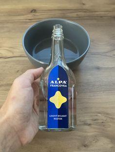 Vodka Bottle, Drinks, Food, Drinking, Beverages, Essen, Drink, Meals, Yemek