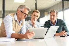 Find Business People Meeting Using Tablet stock images in HD and millions of other royalty-free stock photos, illustrations and vectors in the Shutterstock collection. Thousands of new, high-quality pictures added every day. Model Release, New Pictures, Royalty Free Photos, Photo Editing, Business, People, Image, Editing Photos, Photo Manipulation