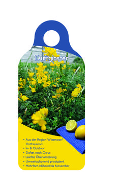 Labels, royalbrinkman.com Packaging Design, Outdoor, Tags, Nice Asses, Outdoors, Outdoor Games, Design Packaging, Outdoor Living, Garden