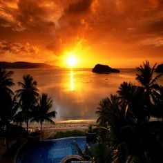 youtubevideosplayer.com Beautiful Sunsets #youtubevideosplayer 01