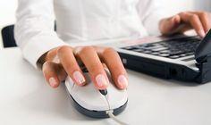 http://www.moneymagpie.com/wp-content/uploads/2013/01/get-paid-for-online-surveys.jpg