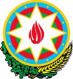 File:Emblem of Azerbaijan.svg