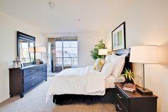 20 Villas At Park La Brea Living Ideas Resort Style Pool Apartment Brea