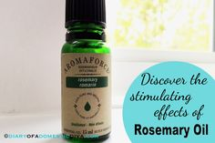 Remedies For Balding The curative power of Vitamin D combined with the topical application of rosemary oil helped stimulate hair growth a year after alopecia areata caused Erica's bald spot. Hair Remedies For Growth, Home Remedies For Hair, Hair Loss Remedies, Bald Spot, Vitamins For Hair Growth, How To Grow Natural Hair, Hair Loss Treatment