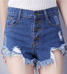 2cd832b33b5 29 Best Shorts images   Denim jeans, Denim pants, Groomsmen jeans