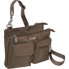 #Bag, #Bags, #BagsbaggalliniOrganizerBagFabricLongShoulder, #BestPrice, #BLU, #CrinkleNylonHandbag, #FabricHandbags, #Handbag, #Handbags, #Id, #MAG, #MushroomCaspianBlue, #Org, #RetailPrice, #Travel, #TrendsShoulderBagsCrossBodyBagsDay, #Zip, #ZipShoulderBag