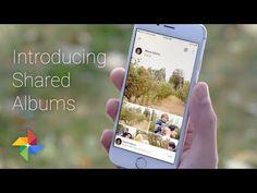Google Fotos sorgt für neuen Speicherplatz und plattformübergreifende Shared Albums - https://apfeleimer.de/2015/12/google-fotos-sorgt-fuer-neuen-speicherplatz-und-plattformuebergreifende-shared-albums - Nicht nur Apple bietet mit seiner Cloud einen Datenhafen für Eure wichtigsten Schnappschüsse an. Auch Konkurrent Google hat auf seiner letzten Keynote den Bilder-Upload-Dienst Google Fotos vorgestellt. Nun hat Google eines der Top-Features des Foto-Dienste Google Fotos au