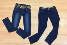 #moda #fashion #panama #jeans
